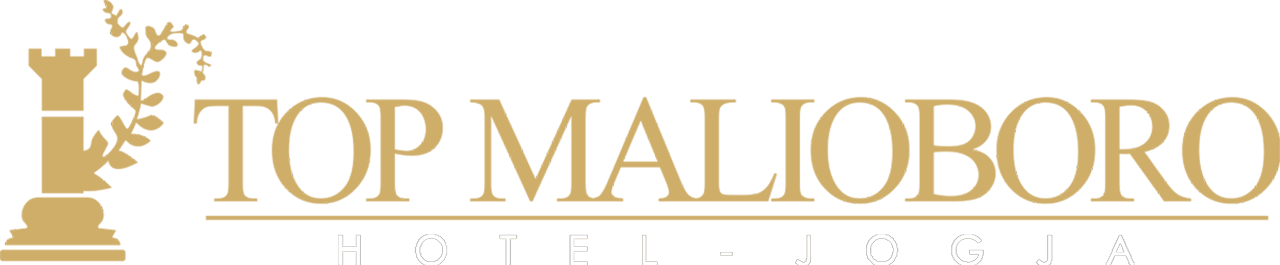 Top Malioboro Hotel - Jogja